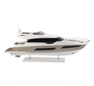 PRESTIGE Yachts Models